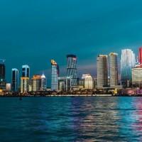 河南省郑州市专业展销会VR视频 VR全景摄影