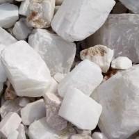 碳酸钙价格