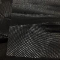 福建供应一次性黑白彩色家具家纺收纳袋无纺布