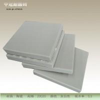 山西汾阳市耐酸砖耐酸瓷板工厂销售价格6