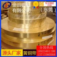 大量直销h85黄铜管,h75薄壁黄铜管*h68光亮黄铜管