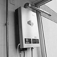 合肥万家乐燃气热水器售后维修(各点)报修热线电话