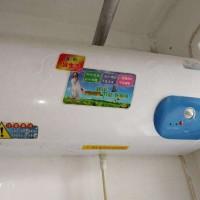 合肥光芒热水器售后维修电话(各区)24小时咨询电话