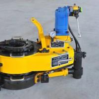 动力钳 修井动力钳 XQ140/12A 套管钳