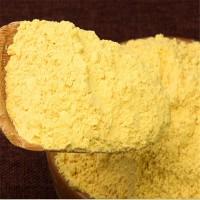 胶原蛋白粉代加工oem胶原蛋白肽粉贴牌生产网红电商产品