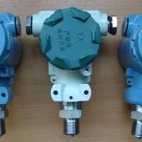 传感器  矿用隔爆兼本安型压力传感器