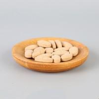 维生素c压片糖果代加工樱桃粉片剂OEM贴牌口味可调颜色定制