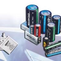 电池用纳米二氧化硅