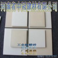 江西饮料厂地面抗压耐酸砖 25厚特殊规格耐酸砖L