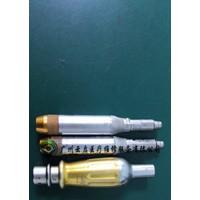 Medtronic EM100-A 手柄手柄发烫,电机性能差