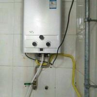 合肥好太太燃气热水器售后维修服务故障报修 电话