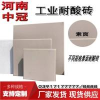 福建标准耐酸砌块 耐酸砖国标产品L