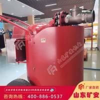 矿用气动清淤排污泵,矿用气动清淤排污泵优势