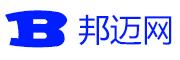 邦迈网(原QQ商务网)
